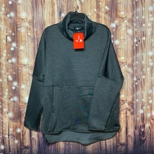 WOMENS THE NORTH FACE PONCHO